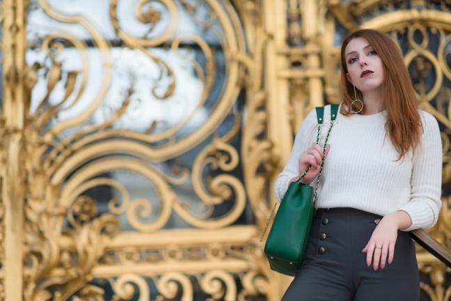 reportage-photo-luxe-paris-007